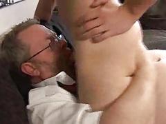 Jugando con Papa